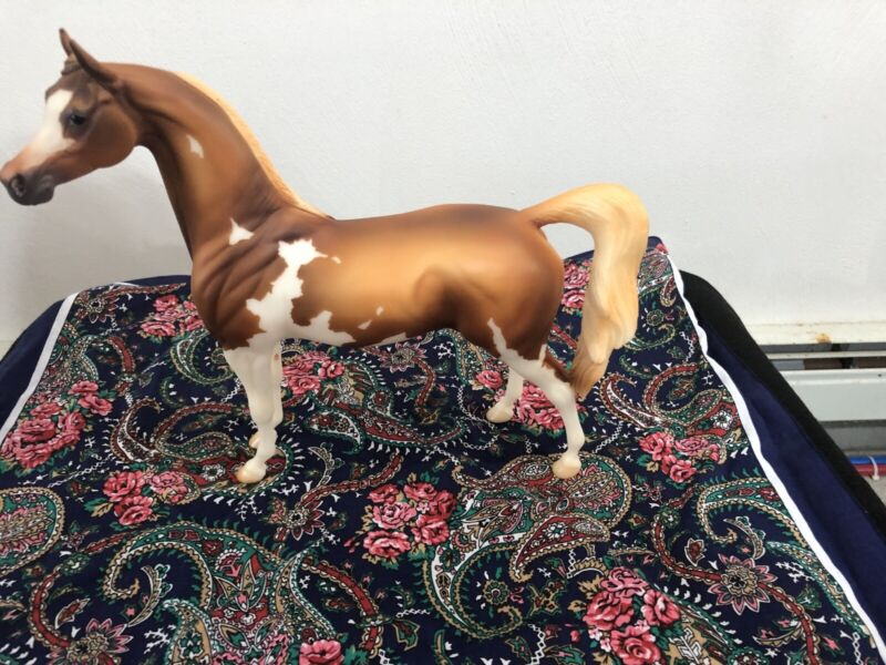 Peter Stone Horse Model  American Riviera From 2004