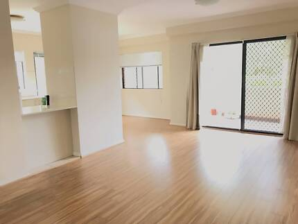 Apartment For Rent In Homebush South