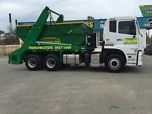 SKIP BIN HIRE Naval Base Kwinana Area Preview