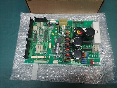 Swf Embroidery Machine Joint Board And Thread Board T1501
