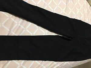 Lululemon dress pant