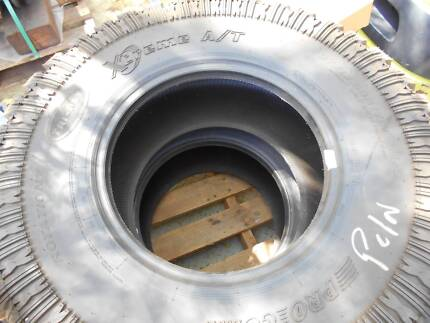 TYRES 37x13.5R17 PRO COMP A/T BRAND NEW LOT OF 2  @ $350 EACH Glen Forrest Mundaring Area Preview