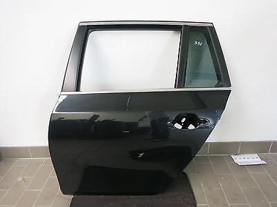 bmw m5 t r hinten links. Black Bedroom Furniture Sets. Home Design Ideas