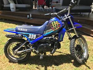 carburetor yamaha | Cars & Vehicles | Gumtree Australia Free Local