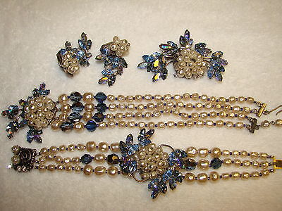 Always Beautiful Vintage Jewelry
