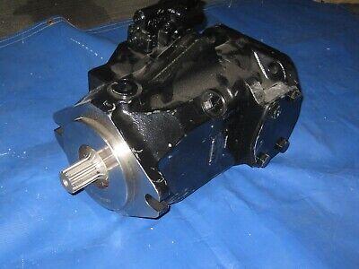 Rexroth R902446653 Hydraulic Pump D-72160 Horp