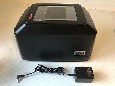 Shuffle Tech ST-1000 Fully Automatic Casino-Grade Card Shuffler Poker ST1000