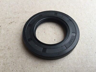 Rhino Rotary Cutter Gearbox 1 38 Input Oil Seal 060005 05-014 Free Shipping