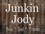 Junkin Jody