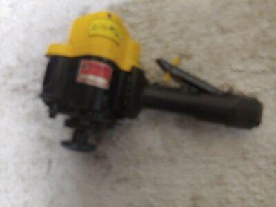 Used Universal Tool Heavy Duty Grinder Ut-3761