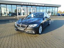 BMW 530d Lim. Head up Display  mit Garantie
