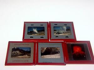 color slides other contemporary images ebay