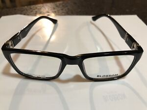 EXCELLENT QUALITY EYEGLASS FRAMES