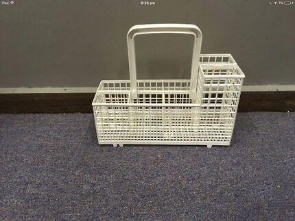 Dishwasher Cutlery Basket