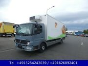 Mercedes-Benz Atego 918 Thermoking V500 Max LBW Eu4