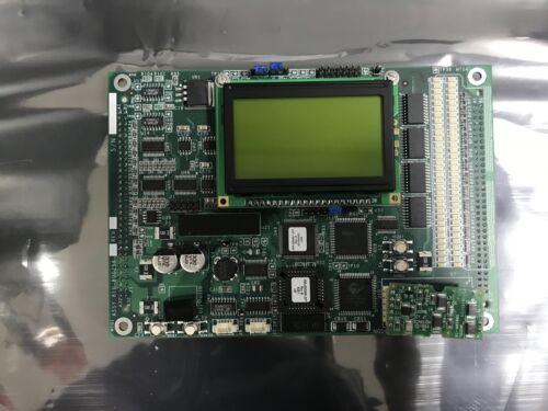 Lam 810-800256-207 Pcb Board