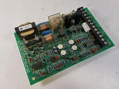 Lantech 55003501 Drive Board