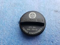 Toyota 12180-31020 Engine Oil Filler Cap