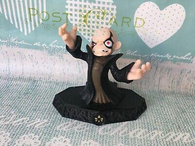 Skylanders Imaginators Character Figure - Kaos - Villain Sensei