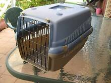 Cat or small animal carrier Little Grove Albany Area Preview
