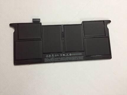 Original New Apple Macbook Air 11 Battery A1406 for A1370 n A1495