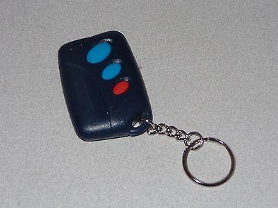Honda Wireless Control Spare Transmitter Eu3000is Eu6500is Eu7000is