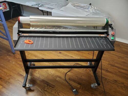 Xyron 4400 Laminator