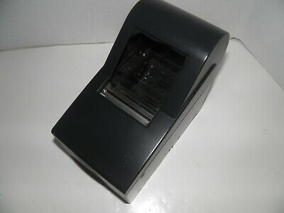 Verifone P540 Ruby Impact Journal Pos Receipt Printer 55557-01-r Rev A