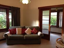 House great location to University Sandy Bay Hobart City Preview