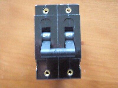Graco 285875 Gusmer 1602-1-3hp 20 Amp Circuit Breaker