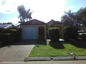 3 bed house Kirwan Townsville Surrounds Preview