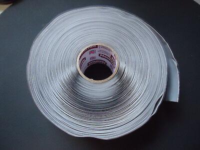 Nashua Stretch & Seal ~ Self Fusing Silicone Sealing Tape 1