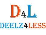 Deelz4Less