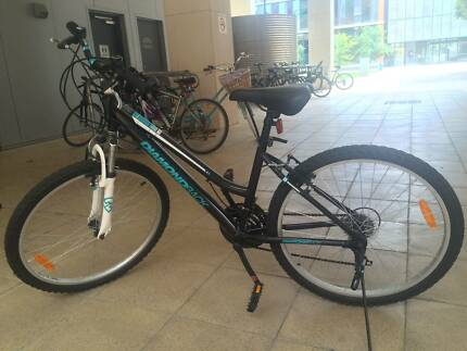 Diamondback Impression 26 Bicycle (Urgent Sale) Adelaide CBD Adelaide City Preview