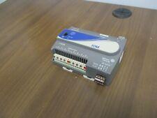 MS-IOM2721-0 Johnson Controls