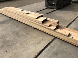 lvl timber in Adelaide Region, SA | Building Materials