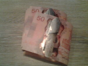 wanted unwanted jewelry, coins, old money, silver, gold