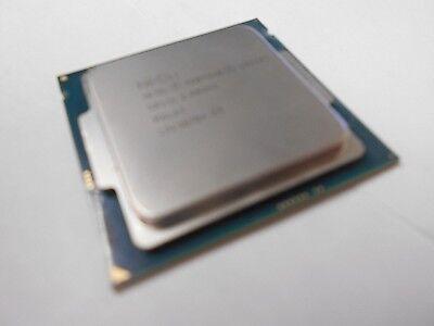 Intel Pentium G3220T SR1CL 2.60GHz Dual Core CPU / Processor Socket LGA1150 USA