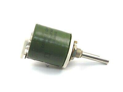 10Pcs 100K Ohm Linear Taper Rotary Potentiometer Panel Pot B100K 15mm 3Pin.Z Lt