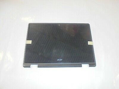 "NEW OEM  Acer Aspire R3-131T 11.6"" Laptop Touch Screen B116XTB01.0 6M.G0YN1.002"