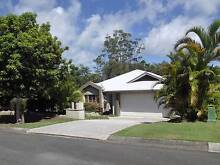 PALMWOODS - LARGE FAMILY HOME, QUIET LOCATION Palmwoods Maroochydore Area Preview