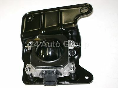 Chrysler 300 Adaptive Speed Control Module Sensor & Bracket, New OEM 68171861AC