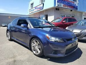 Scion TC MANUELLE - FULL - TOIT - MAG