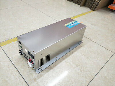 6000W LF PSW Split phase pure sine wave power inverter DC12v/AC 110V & 220v/60HZ