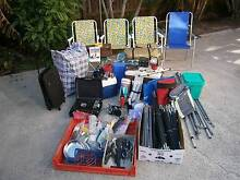 TENTS & CAMPING GEAR !-- 2-Man TENTS & MUCH MORE ! Logan Central Logan Area Preview