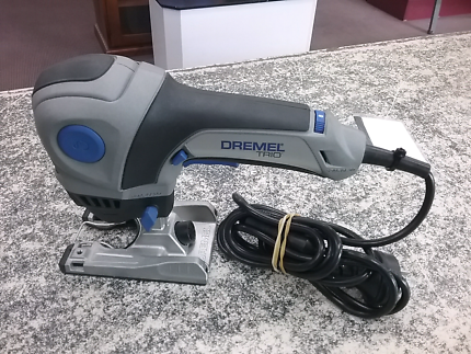 Kreg benchtop router table power tools gumtree australia norwood dremel trio router 120770 greentooth Gallery