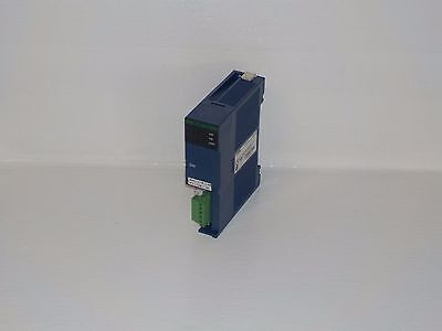 Toyoda Thu-5563 Used Toyopuc Dlnk-s2 Communications Module Thu5563