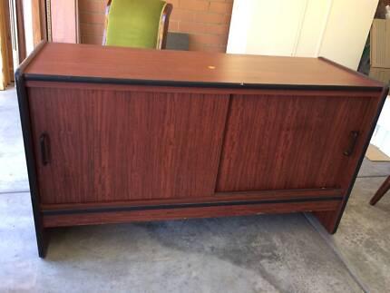 Credenza Da Terrazzo : Gumtree perth credenza office furniture house designer today u