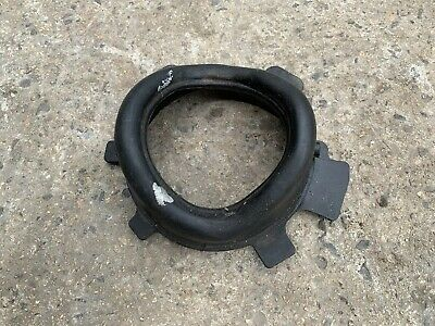 <em>YAMAHA</em> XJ900 DIVERSION SWING ARM DRIVE SHAFT RUBBER FROM A 2002 MODEL