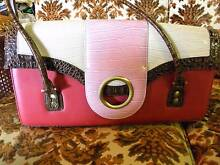 Spencer+Rutherford Handbag Near New Penshurst Hurstville Area Preview